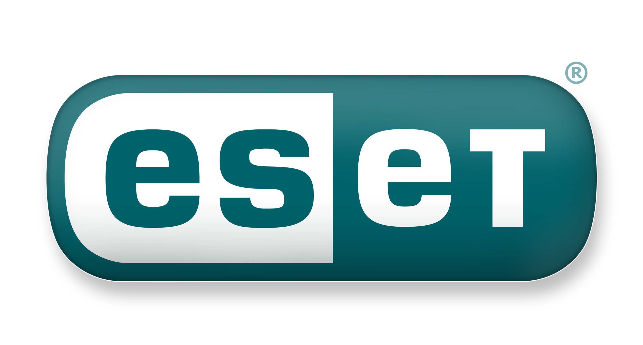 ESET NOD32 Antivirus 12.1.34.0 Crack With License Key 2019 Download