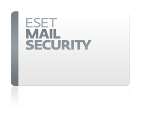 ESET Mail Security - Microsoft Exchange Server Antivirus Antispam